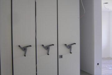 Офис проекти в България